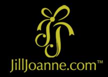 Jill Joanne